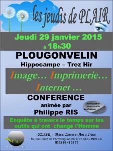 jeudi-plair-philippe-ris-225x300