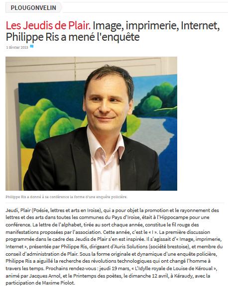 Philippe-Ris-Conf-2015-01