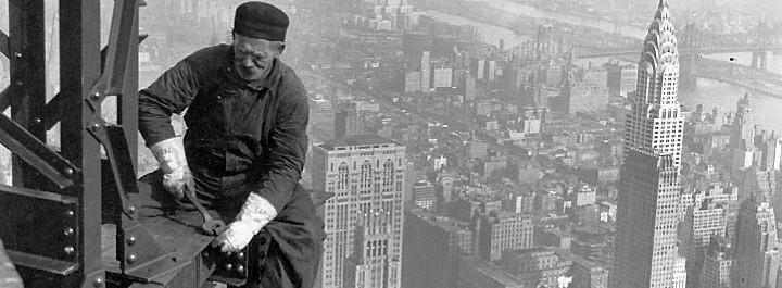 1930-ny-worker