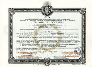 diplome_doctorat_ris