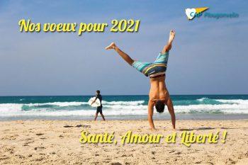 bloavez mad 2021