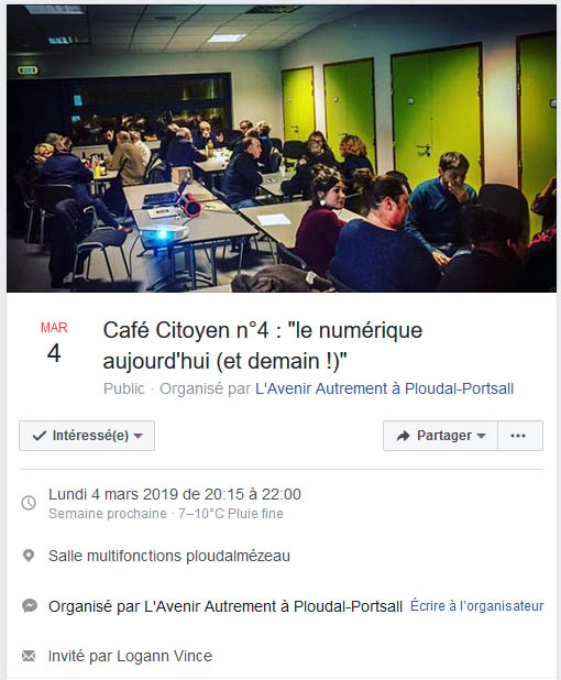 café citoyen portsall ploudalmezeau