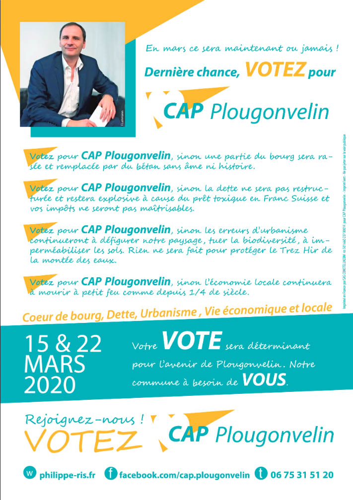 campagne-4