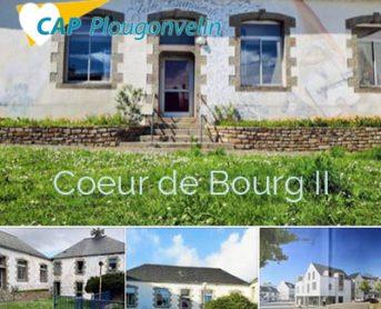 Coeur de Bourg II