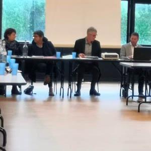 conseil-municipal-plougonvelin-fevrier-2020-s