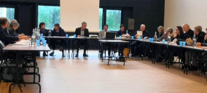 conseil-municipal-plougonvelin-fevrier-2020