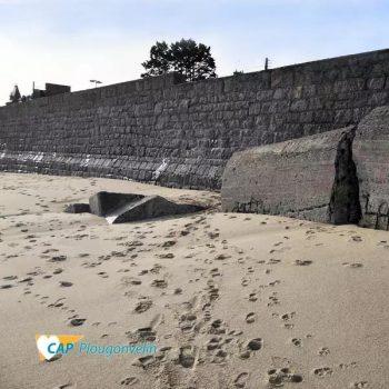 mur-atlantique-plougonvelin