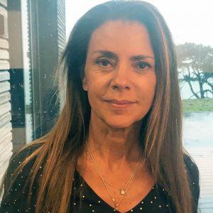 Fabienne Gestin