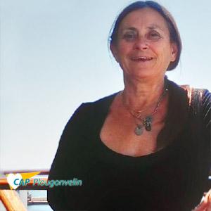 Francoise Sanquer