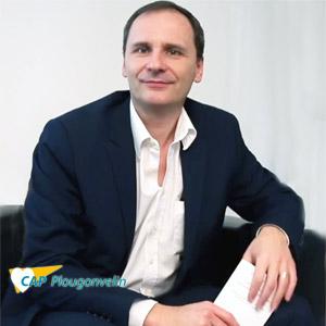 Philippe RIS