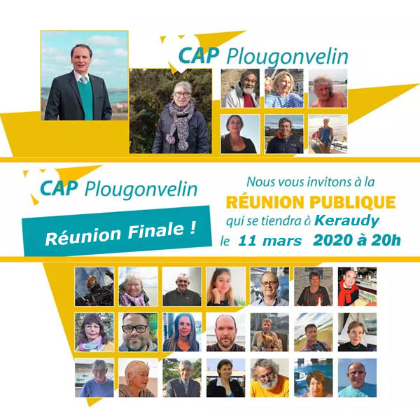 CapPlougonvelin-11-mars