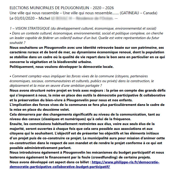 question-progarmme-cap-plougonvelin-1