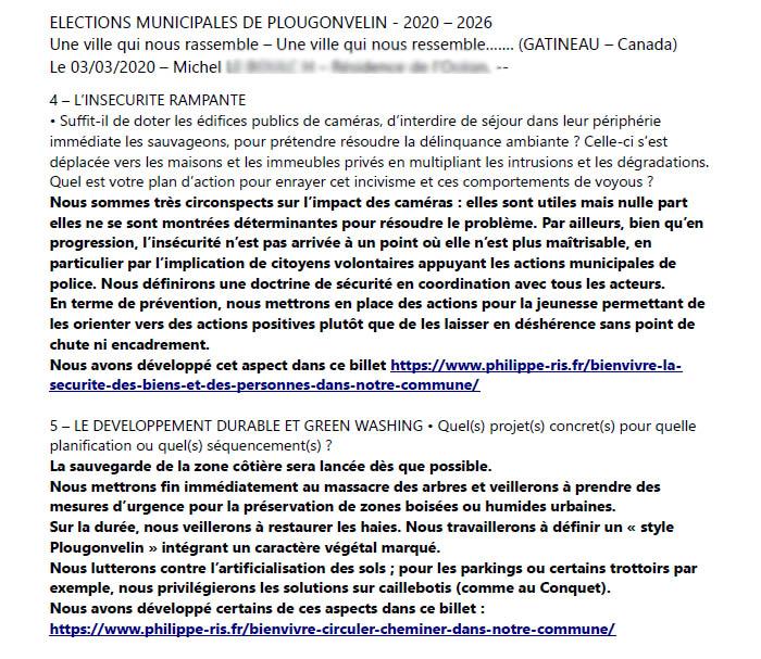question-progarmme-cap-plougonvelin-4