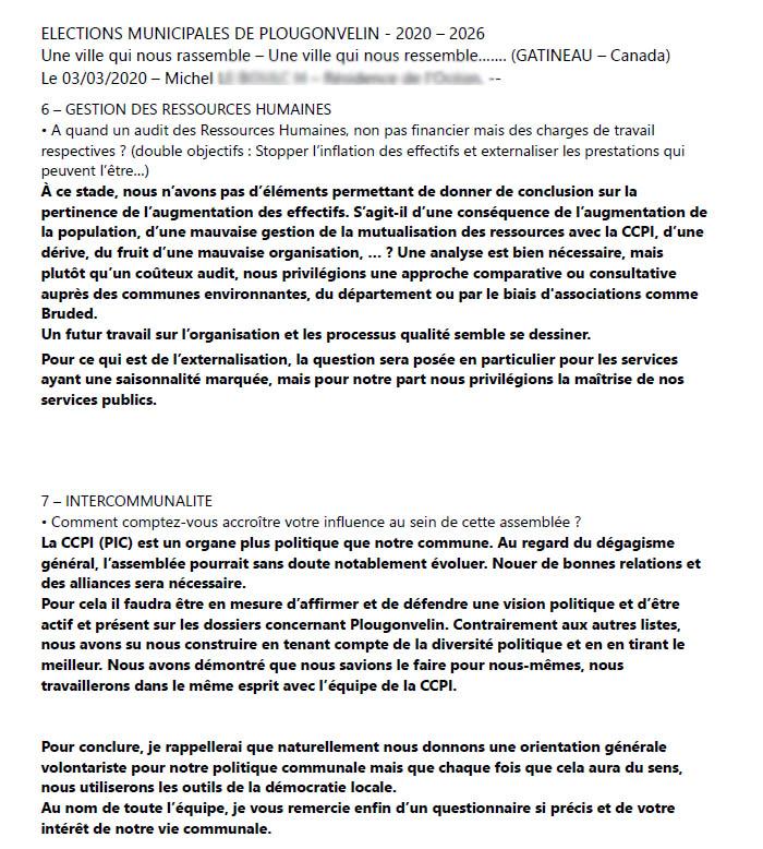 question-progarmme-cap-plougonvelin-5