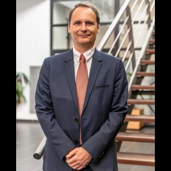 Philippe RIS conseiller municipal